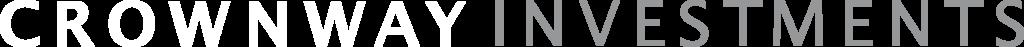 Crownway logo